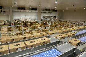 En qué consiste el protocolo voluntario de calidad de carne bovina que comenzará a regir en abril del año que viene