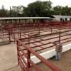 Política ganadera K: 26 frigoríficos exportadores cerrados y asado 80% más caro que en Uruguay