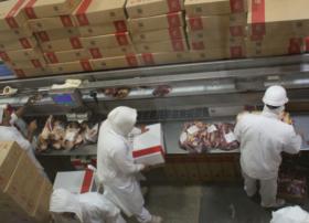 Objetivo cumplido: las restricciones comerciales aplicadas por China lograron derrumbar los precios de exportación de la carne vacuna argentina
