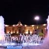 Fondo Federal Solidario: Córdoba es la provincia más perjudicada por la coparticipación de las regalías sojeras