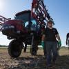 En el último año el precio del glifosato importado cayó 22%: nuevas tecnologías se preparan para desplazar del podio al herbicida