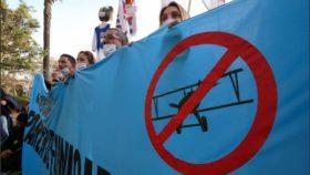 """Ecobullying: nadie defiende a los productores de los hostigamientos impulsados por los """"caranchos inmobliarios"""""""