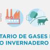 Se publicó el último Inventario Nacional de Gases de Efecto Invernadero: el agro argentino es el único sector que viene reduciendo emisiones