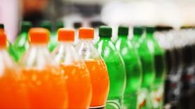 La Organización Mundial de la Salud recomendó a los gobiernos que apliquen impuestos a las bebidas azucaradas