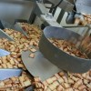 Tres compañías podrán importar tecnología libre de aranceles para automatizar procesos agroindustriales por 11,7 millones de euros
