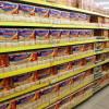 Las exportaciones de galletitas lograron zafar del desastre triguero: el segundo cliente de Argentina es Angola
