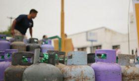 Atención usuarios rurales de garrafas: fraccionadores de gas advierten que los nuevos precios máximos oficiales no alcanzan para cubrir los costos