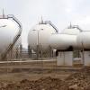 """El gobierno eliminó las retenciones a las exportaciones de gas licuado para """"continuar incentivando las inversiones"""": el agro sigue esperando"""