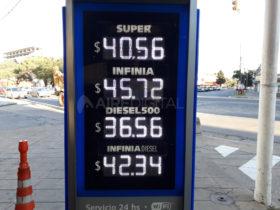 La soja puede ser una aliada contra la inflación: el precio del gasoil común ya es un 52% superior al del biodiesel