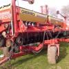 Ranking de empresas exportadoras de sembradoras: Rusia se mantiene como el principal comprador de equipos argentinos