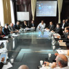 Maquinaria agrícola: la integración de piezas nacionales no superó el 20% de lo comprometido dos años atrás