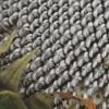 300 u$s/tonelada: el número mágico para ayudar a concretar el área de girasol más elevada de la última década