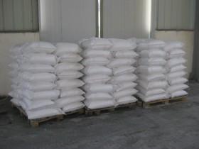 El precio del glifosato importado aumento casi 18% en el último año