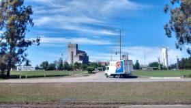 Cargill desembolsó 34 M/u$s para tomar el control total de Glucovil