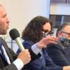 """El gobierno argentino prometió que habrá un proyecto para potenciar las exportaciones agroindustriales pero con """"respeto a la sostenibilidad fiscal"""""""