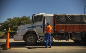 Una barrera más contra el HLB: Senasa prepara una medida para impedir el ingreso al NOA de cítricos a granel