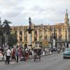 Sorpresa: casi la mitad de las exportaciones argentinas de leche en polvo entera se declararon con destino a Cuba