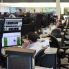Optimismo: los operadores de fondos especulativos siguen apostando a un mercado alcista