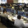 Fondos de inversión aprietan el acelerador para reforzar apuestas bajistas en soja