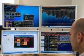 Buena noticia: operadores especulativos comenzaron a tomar posiciones compradas en soja ante la perspectiva de una recuperación de precios