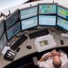 Los operadores especulativos apuestan a fondo por un suba explosiva de los precios de la soja