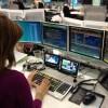 Alerta: operadores especulativos comenzaron a incrementar posiciones bajistas en soja