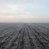 Se viene una nueva ola de frío: el jueves habrá temperaturas bajísimas en el sur de la zona pampeana