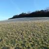 Alerta: el jueves habrá riesgo de heladas por el ingreso de una masa de aire polar sobre el sur de la región pampeana