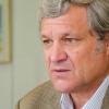 El desafío de David Hughes: hacer que los productores dejen de considerar al trigo como un commodity para gestionarlo como una especialidad agrícola