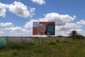Acceso a la tierra con respeto a la propiedad privada: cómo funciona el Instituto Nacional de Colonización de Uruguay