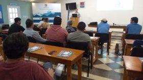 Se lanzó convocatoria para cubrir cargos de seis direcciones del INTA con salarios de hasta 160.000 pesos