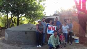 Dejó de existir la Secretaría de Agricultura Familiar: sus funciones serán asumidas por programas del INTA