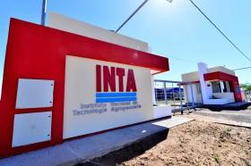 El INTA no asumirá las funciones de la Secretaría de Agricultura Familiar
