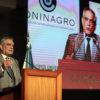 """Coninagro apoyó la decisión oficial de expropiar el grupo Vicentín: """"Ésta podría ser una oportunidad para desconcentrar el manejo del sector"""""""