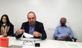 Cambiemos recurrirá al Poder Judicial para intentar desactivar la virtual salida argentina del Mercosur