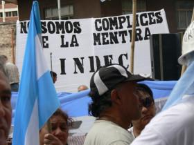 Apagón estadístico: profesionales del Indec publicaron un documento para explicar porqué se desconocen los datos cruciales del campo argentino