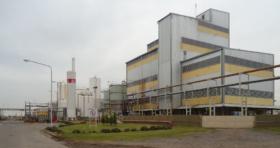 Bunge, Cargill y LDC Commodities suspenden actividades por el paro realizado por la Federación de Aceiteros