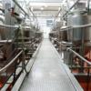 La cadena láctea argentina logró su primer trimestre con valor neto positivo luego de destruir riqueza por más de quince meses