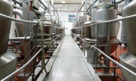 Cambio de escenario: las grandes industrias lácteas comenzaron a perder más dinero que las Pymes