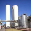 Con el sinceramiento cambiario la rentabilidad de las industrias lácteas exportadoras mejoró mucho: pero no tanto como necesitan los tamberos