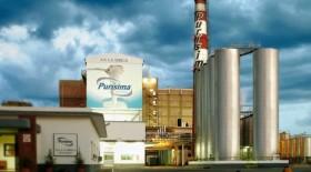 Cepo lácteo: en los últimos dos meses las exportaciones argentinas de leche en polvo cayeron 20% con precios internacionales récord