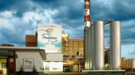 Los precios de exportación de la leche en polvo argentina siguen en el subsuelo: se busca una urgente diversificación de mercados
