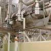 Contraste: las grandes industrias lácteas tienen una elevada capacidad de pago mientras las Pymes están en problemas