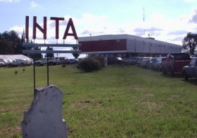 La Afip suspendió del Registro de Operadores de Granos a la Asociación Cooperadora del INTA Concepción del Uruguay