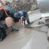 Argentina en emergencia lechera: el tercer knockout climático en apenas dos años promoverá un nuevo recorte de la producción