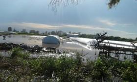Córdoba: prorrogaron la emergencia para empresas agrícolas hasta fin de año