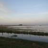 Cambio climático reforzado: el Fondo Nacional para la Mitigación de Desastres Agropecuarios se licuó por la inflación