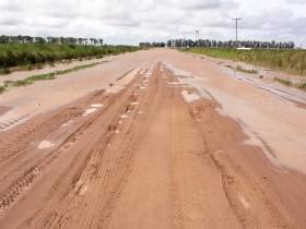 El clima es una cuestión nacional: la suerte de la economía argentina en 2013 depende casi exclusivamente de una buena cosecha agrícola
