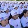 Campeonato regional: Paraguay volvió a ganarle a Brasil para liderar la venta de carne vacuna en el mercado chileno