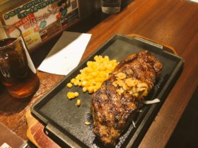 Boom de consumo: antes de fin de año Japón habilitará el ingreso de carne bovina uruguaya